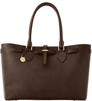 Dooney & Bourke Lu Shopper
