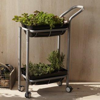 Williams-Sonoma Garden Cart