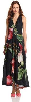 Vivienne Westwood Women's Gladiator Dress