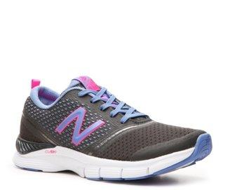 New Balance 711 Lightweight Cross Training Shoe - Womens