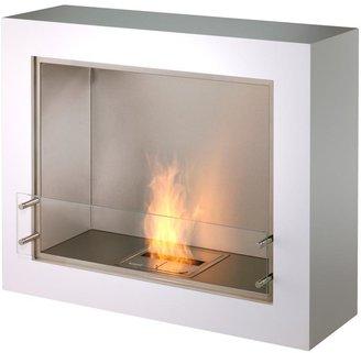 Eco Smart Ecosmart Fire - Aspect Oudoor Fireplace