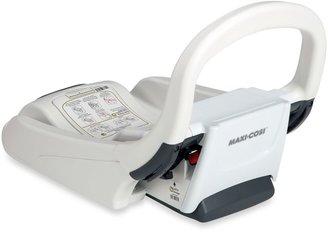 Maxi-Cosi Prezi® White Infant Car Seat Stand-Alone Base