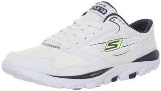 Skechers Women's GO Run All Season Running Shoe