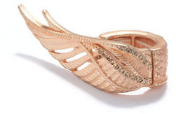 Rachel Roy Wing Ring