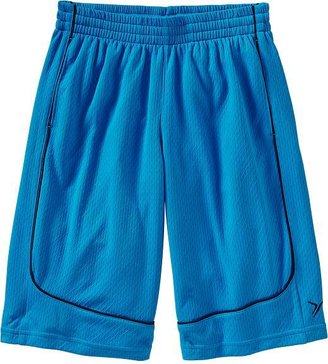 Old Navy Boys Active by Basketball Shorts
