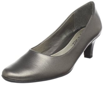 Easy Street Shoes Women's Career Pump