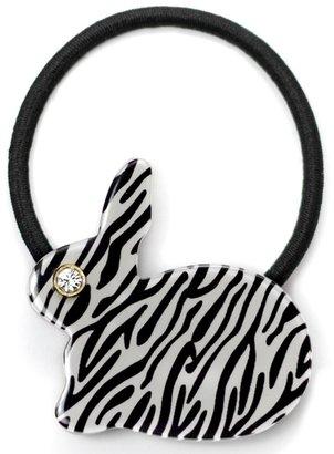 Hillier London Zebra Bunny Pony