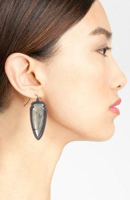 Kendra Scott 'Skylar Spear' Statement Earrings