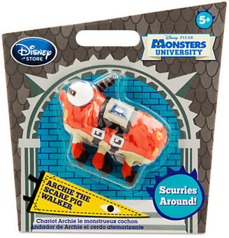Disney Archie Walker Toy - Monsters University