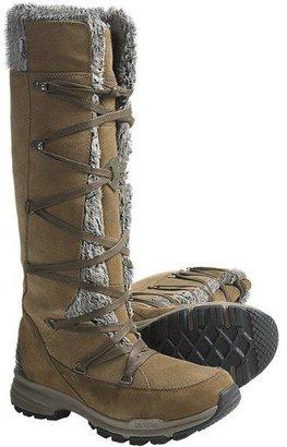 Lafuma Snow Winter Boots (For Women)