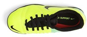 Nike 'CTR 360 Libretto III' Indoor Soccer Cleat (Toddler, Little Kid & Big Kid)