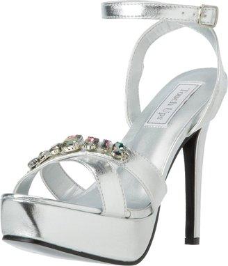 Touch Ups Women's Dale Platform Sandal