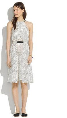 Rachel Comey Inclusive Dress