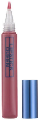 Lipstick Queen 'Jean Queen' Lip Gloss