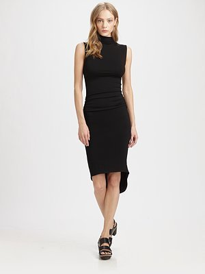 Kain Label Sammy Dress