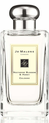 Jo Malone Nectarine Blossom & Honey Cologne, 3.4 oz./ 100 mL