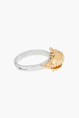 Delfina Delettrez To Bee or Not to Bee Little Ring