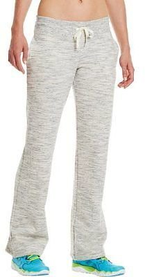 """Under Armour Women's Charged Cotton Storm Marble 32"""" Pant"""