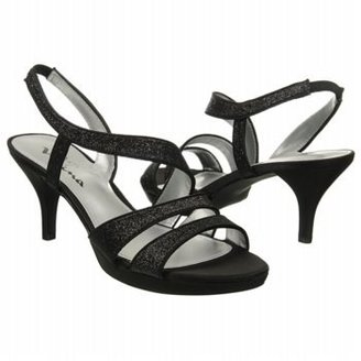 Benjamin Walk Touch of Nina Women's Neola 1 Dress Sandal