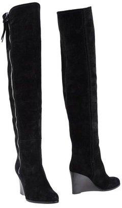 Barbara Bui High-heeled boots