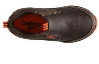 Osh Kosh Octo Boys Toddler Slip-On