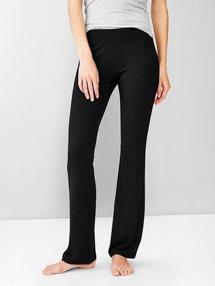 Gap Pure Body dance pants