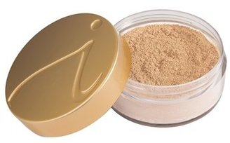 Jane Iredale Amazing Matte Loose Finishing Powder - No Color
