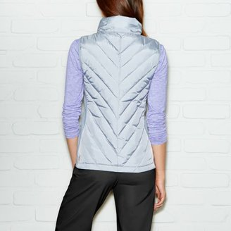 Lucy Winter Hideaway Vest
