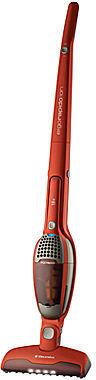 Electrolux Ergorapido Ion Bagless Vacuum Cleaner