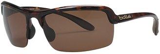 Bolle Dash Sunglasses - Polarized