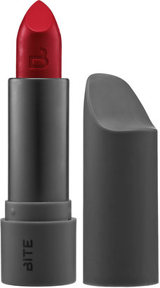 Bite Beauty VIB Rouge Créme Lipstick