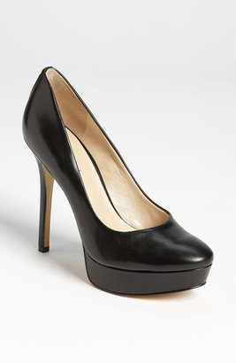 Nine West 'Fortonight' Pump (Online Only)