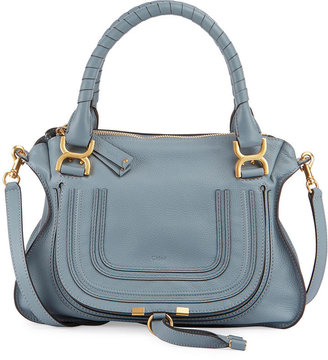 Chloé Marcie Medium Satchel Bag
