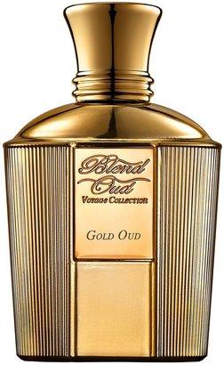 BLEND OUD Voyage Gold Oud Eau De Parfum 60ml