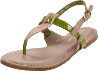 Cole Haan Women's Bridget Thong Sandal