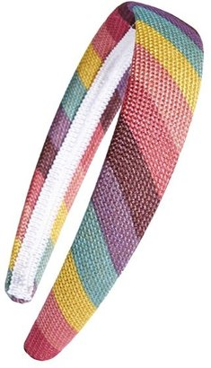 Tasha 'Band of Color' Headband