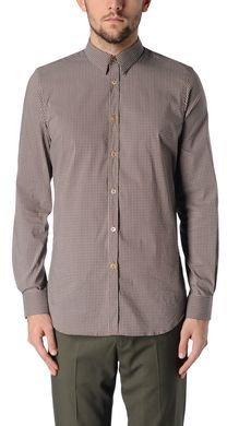Paul Smith Long sleeve shirt