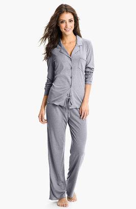 Josie 'Berke' Pajamas