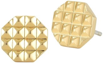 Elizabeth and James Divi Studs Earrin