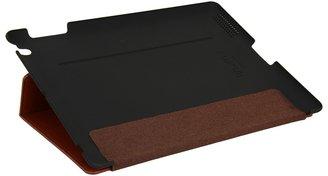Knomo London Tech - Folio for iPad®