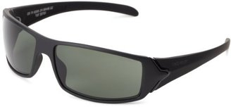 Tag Heuer Racer 9205 311 Wrap Sunglasses