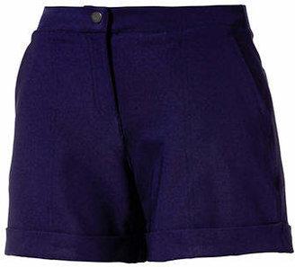 Puma Solid Short Golf Shorts