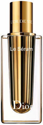 Christian Dior L'Or de Vie Serum