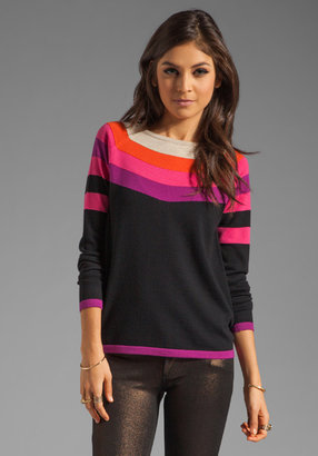 ALICE by Temperley Theo Sweater