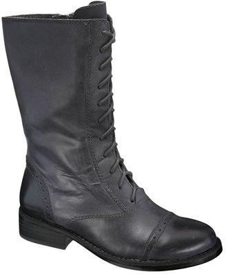 "Vince Camuto Fantasa"" Boots"