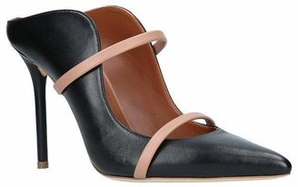 Malone Souliers Maureen Strappy Heeled Shoes