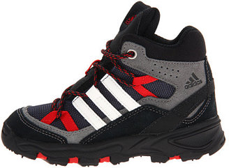 adidas Kids Flint II Mid I (Infant/Toddler)