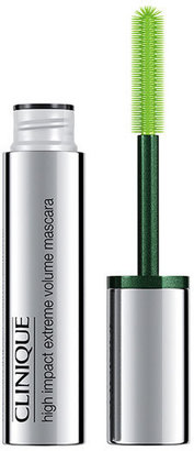 Clinique 'High Impact' Extreme Volume Mascara - 01Extreme Black $20 thestylecure.com