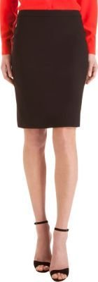 Barneys New York CO-OP Pencil Skirt