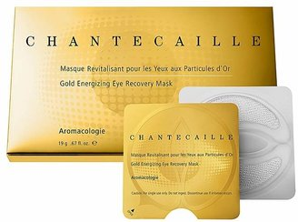 Chantecaille Gold Energizing Eye Recovery Mask $195 thestylecure.com